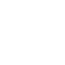 Pitza 1780 - italiano artesanal regional acessível Pizzaria BH Savassi